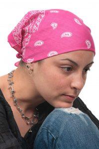 W Polsce znów rośnie umieralność na raka piersi