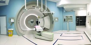 Terapia protonowa bezpieczniejsza od radioterapii