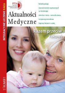 Aktualnosci-Medyczne_01