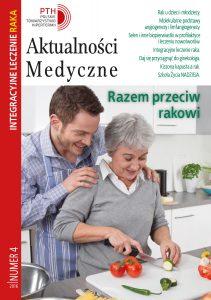 Aktualnosci-Medyczne_04