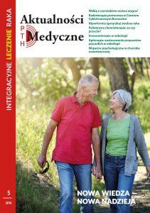 Aktualnosci-Medyczne_05