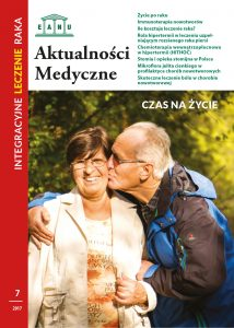 Aktualnosci-Medyczne_07