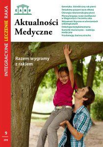 Aktualnosci-Medyczne_09