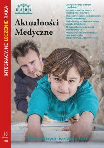 Aktualnosci-Medyczne_13