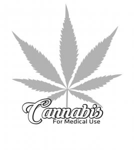 Fakty i mity na temat medycznej marihuany