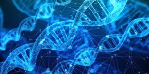 Onkologia przyszłości: tak będą leczyć raka