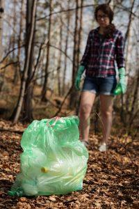 Mikroplastik: WHO apeluje o dalsze badania