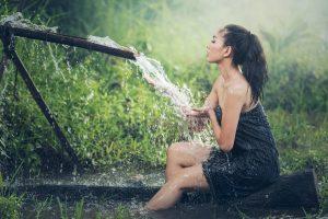 Przesadna higiena miejsc intymnych sprzyja rakowi jajnika?