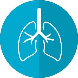 Read more about the article Wczesne objawy raka płuc – zachowaj czujność!
