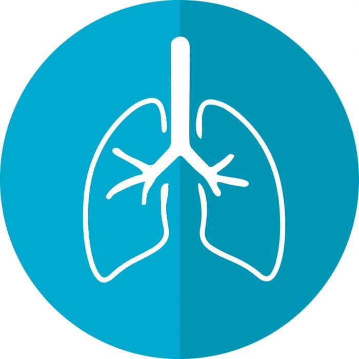 Wczesne objawy raka płuc – zachowaj czujność!