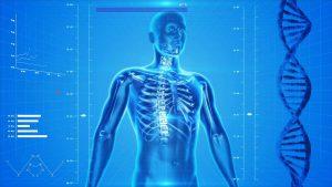 Terapia sekwencyjna rewolucjonizuje onkologię