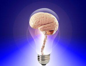 Read more about the article Nie idź na łatwiznę. Twój mózg uwielbia przeszkody!