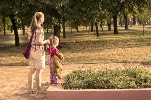 Tereny zielone obok twojego domu – gwarancja zdrowych płuc