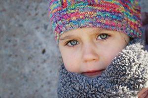 Zdrowie ponad 90% dzieci zagrożone przez zanieczyszczenie powietrza