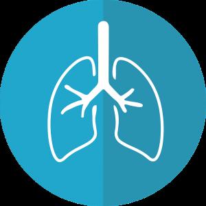 Obserwuj i badaj się, czyli jak wcześnie wykryć raka płuca