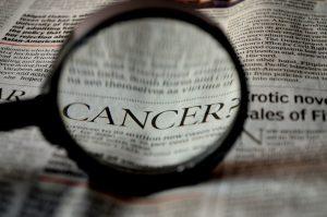 Czym jest nowotwór, czym jest rak?