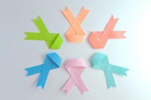 Read more about the article Rak szyjki macicy niezwiązany z HPV – bardziej agresywny
