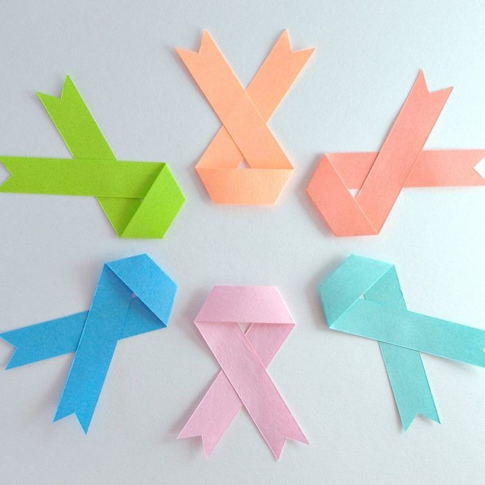 Rak szyjki macicy niezwiązany z HPV – bardziej agresywny