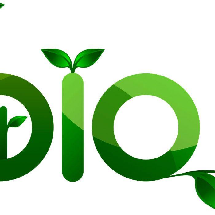 """""""BIO"""" i """"EKO"""" w diecie skuteczną profilaktyką nowotworów"""