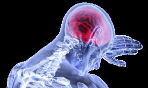 NanoTherm – nowa metoda leczenia guzów mózgu już w Polsce