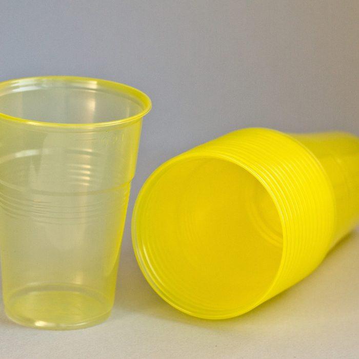 Każdy plastik szkodliwy? O bisfenolu A (i nie tylko)
