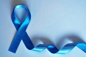 Eksperci ostrzegają: wzrosną zachorowania na raka prostaty