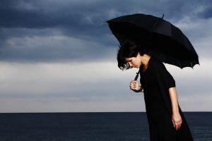 Sezonowa depresja – jak sobie z nią radzić