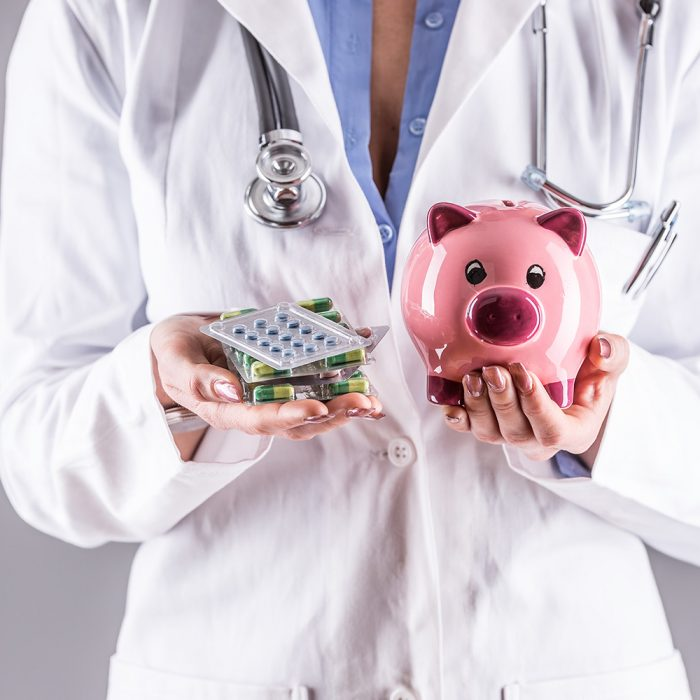 Styczniowa lista leków refundowanych – nowe możliwości dla pacjentów onkologicznych