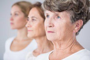Testy molekularne – narzędzie wykrywania raka szyjki macicy