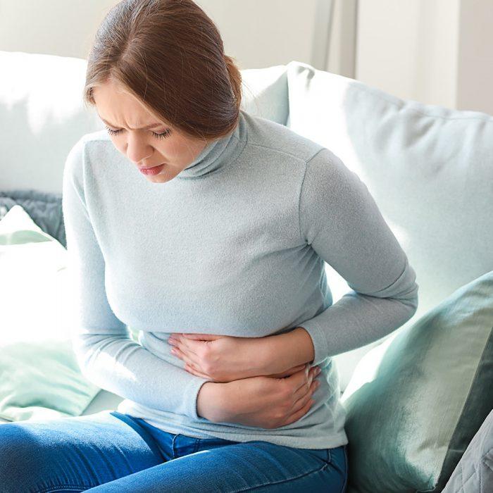 Nowa terapia w przerzutowym gruczolakoraku trzustki: olaparyb