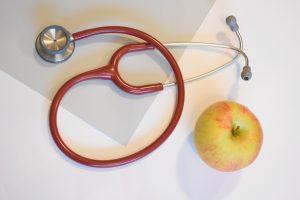 Read more about the article Ryzyko zachorowania na nowotwory da się zmniejszyć o połowę