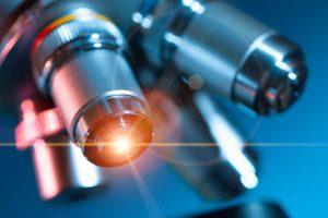 Ultradźwięki niszczą komórki rakowe