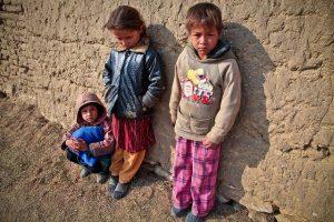 Jak ubóstwo wpływa na zdrowie? Ubóstwo a rak