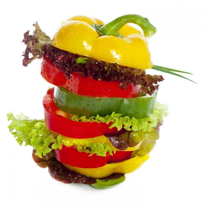 Dieta przeciwnowotworowa – o czym powinieneś pamiętać?