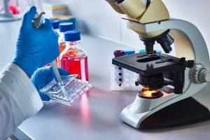 Supernowoczesna diagnostyka raka piersi inPROBE – startują badania kliniczne