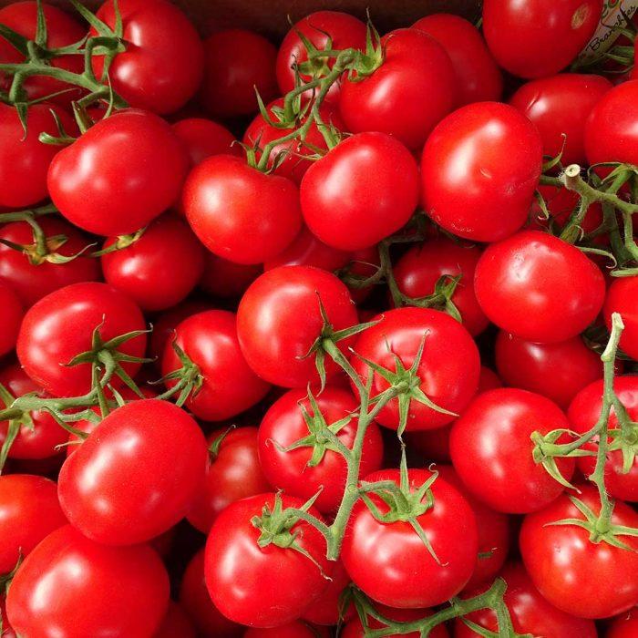 Pomidory: doceń i jedz regularnie