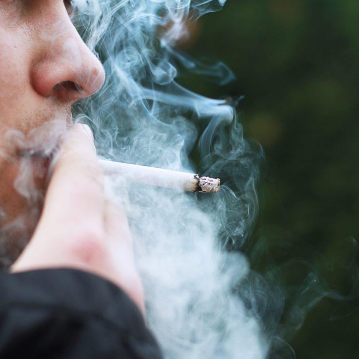 2020: papierosy zabiją 7 milonów palaczy