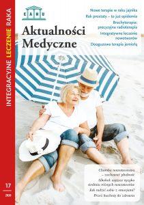 Aktualnosci-Medyczne_17