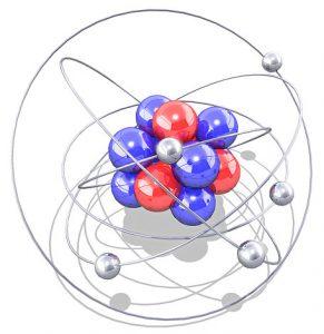 Terapia protonowa w końcu dostępna w Polsce. Taniej niż za granicą