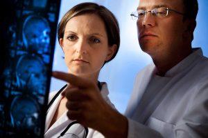 Read more about the article Szerszy dostęp do immunoterapii wydłuży życie chorych
