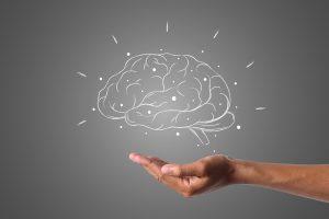 Popraw kondycję swojego mózgu!
