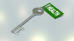 Czy bierzesz odpowiedzialność za swoje zdrowie? Kilka słów o rakofobii