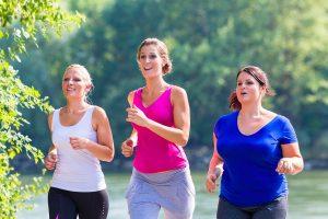 Regularna aktywność fizyczna: co zyskujesz?
