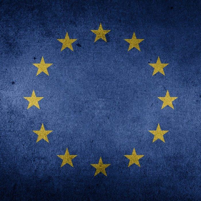 Nowy unijny plan walki z rakiem ma ruszyć jeszcze w tym roku