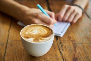 Read more about the article Jak kawa wpływa na przeżycie u pacjentów z zaawansowanym rakiem jelita grubego?