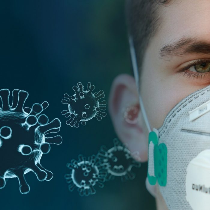 "Koronawirus i grypa: grozi nam ""twindemia""?"