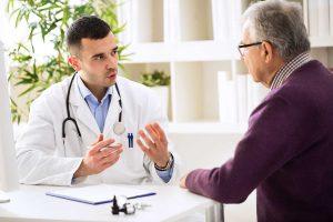 Badania kliniczne: gdzie znależć i co warto o nich wiedzieć?