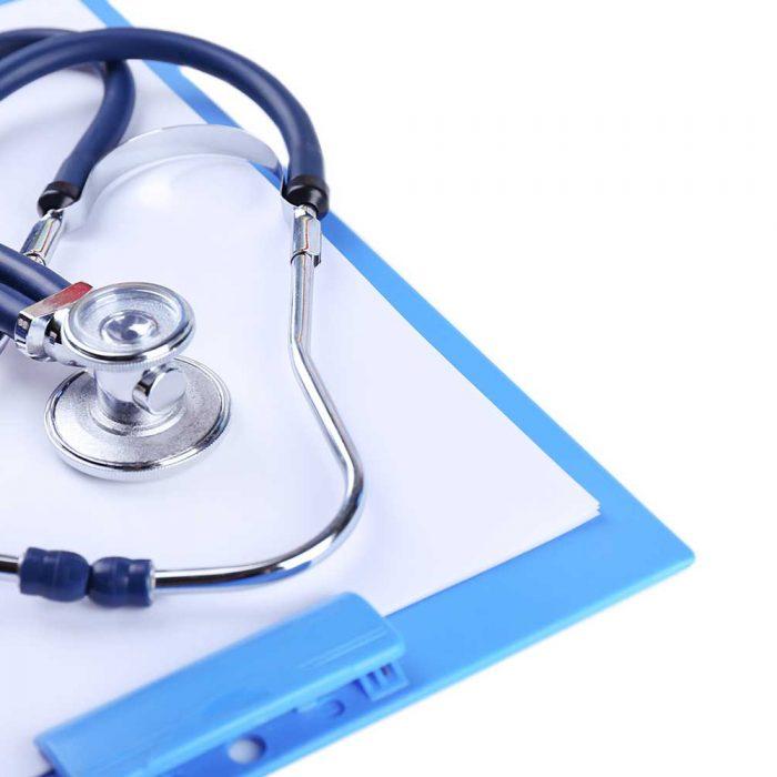 ESMO: co nowego w leczeniu raka płuca, piersi, jajnika i prostaty?