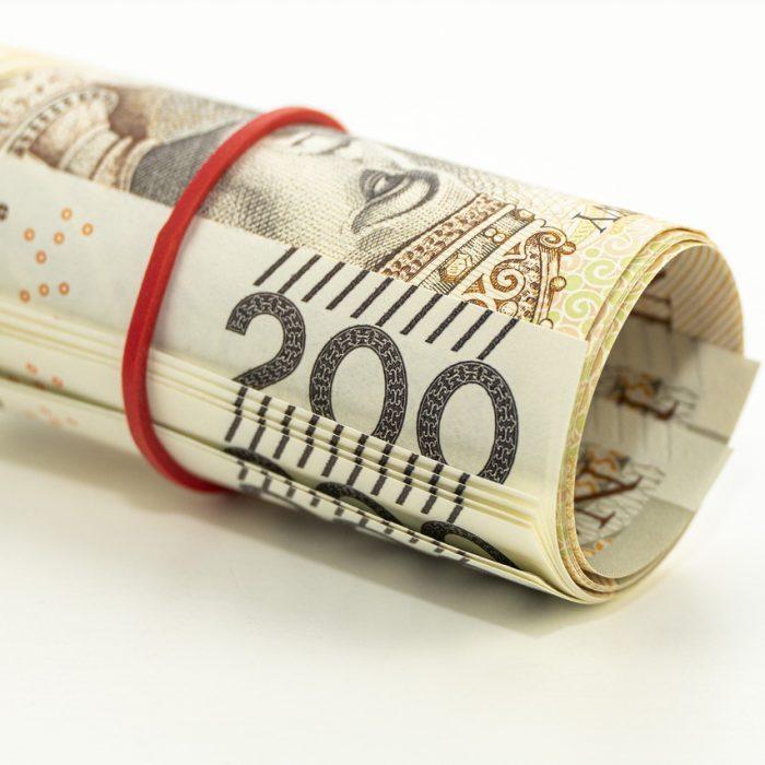 Ponad miliard złotych mniej na terapie lekowe w 2021 roku!