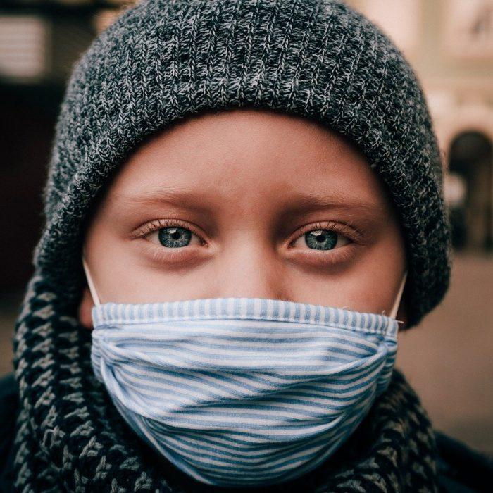 Ryzyko zakażenia koronawirusem – co powinieneś wiedzieć?